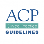 Free Download ACP Clinical Guidelines 4.0.18 APK