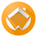 Free Download ADW Launcher 2 2.0.1.70 APK