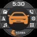 Free Download AGAMA Car Launcher 2.8.1 APK