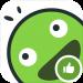 Free Download AHA Live Random Video Chat, Meet New People 1.83 APK