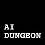 Free Download AI Dungeon 1.1.52 APK