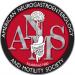Free Download ANMS Mobile 0.0.40 APK