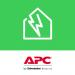 Free Download APC Home 1.1.4 APK