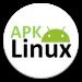 Free Download APK Linux 2 APK