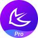 Free Download APUS Launcher Pro- Theme 1.3.10 APK