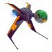 Free Download AR Conference Scavenger Hunt 2 APK