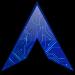 Free Download ARC Launcher® 2021 3D Launcher,Themes,App Lock,DIY 45.8 APK