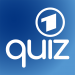 Free Download ARD Quiz 1.7.5 APK