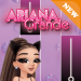 Free Download ARIANA GRANDE Piano Tiles 1.1 APK