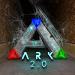 Free Download ARK: Survival Evolved 2.0.25 APK