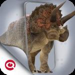 Free Download ARLOOPA: Augmented Reality 3D AR Camera, Magic App 3.6.3 APK