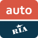 Free Download AUTO.RIA — новые и б/у авто 5.7.0 APK