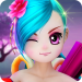 Free Download AVATAR MUSIK – Music and Dance Game 1.0.1 APK