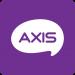 Free Download AXISNET – Cek & Beli Kuota, Promo Paket Internet 7.8.1 APK