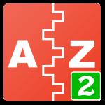 Free Download AZ Plugin 2 (newest) 4.1.4 APK