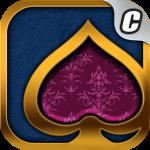 Free Download Aces® Spades 2.2.3 APK