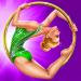 Free Download Acrobat Star Show – Show 'em what you got! 1.1.1 APK
