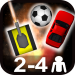 Free Download Action for 2-4 Players 2.1.12 APK