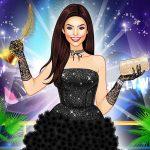 Free Download Actress Dress Up – Fashion Celebrity 1.0.8 APK