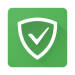 Free Download AdGuard: Content Blocker for Samsung and Yandex 2.6.2 APK