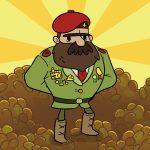 Free Download AdVenture Communist: Idle Clicker 6.2.1 APK