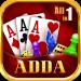 Free Download Adda : Rummy , 29 card game , 3 Patti , CallBreak 10.92 APK