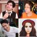Free Download Adivina el Youtuber 4.3.0z APK