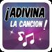 Free Download Adivina la Canción 3.1 APK
