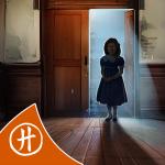 Free Download Adventure Escape: Asylum 32 APK