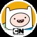 Free Download Adventure Time: Heroes of Ooo 1.2.10 APK