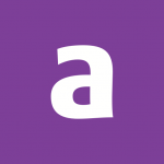 Free Download Aetna Health  APK