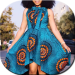 Free Download African Fashion Trends 9.6 APK
