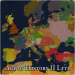 Free Download Age of History II – Lite 1.059124_LITE APK