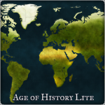 Free Download Age of History Lite 1.1546 APK