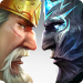 Free Download Age of Kings: Skyward Battle 3.13.0 APK