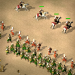 Free Download Age of Ottoman 1.37 APK
