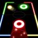 Free Download Air Hockey Challenge 1.0.16 APK