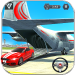 Free Download Airplane Pilot Car Transporter: Airplane Simulator 4.4 APK