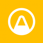 Free Download Airthings Wave 3.6.1 APK