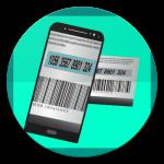 Free Download Airtime Loadup – Airtime loader & scanner 1.0.2 APK