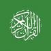 Free Download Al Quran (Tafsir & by Word) 1.9.4 APK