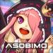 Free Download Alchemia Story – MMORPG 1.0.97 APK