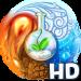 Free Download Alchemy Classic HD 1.7.7.17 APK