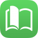 Free Download Aldiko 3.1.3 APK