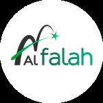Free Download Alfalah 8.0 APK