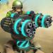 Free Download Alien Creeps TD – Epic tower defense 2.31.2 APK