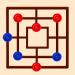 Free Download Align It | Nine Men's Morris | Mills | Char Bhar 3.2.1.1 APK