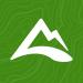 Free Download AllTrails: Hiking, Running & Mountain Bike Trails 13.0.3 APK
