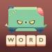 Free Download Alphabear: Words Across Time  APK