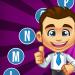 Free Download Alphabet Game 2.11.2 APK